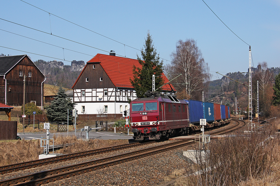 https://img.webme.com/pic/e/elbtalbahn/2087-180-020.jpg