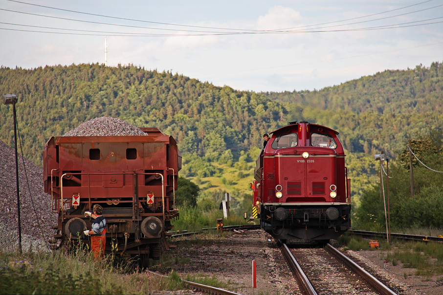 https://img.webme.com/pic/e/elbtalbahn/212.jpg