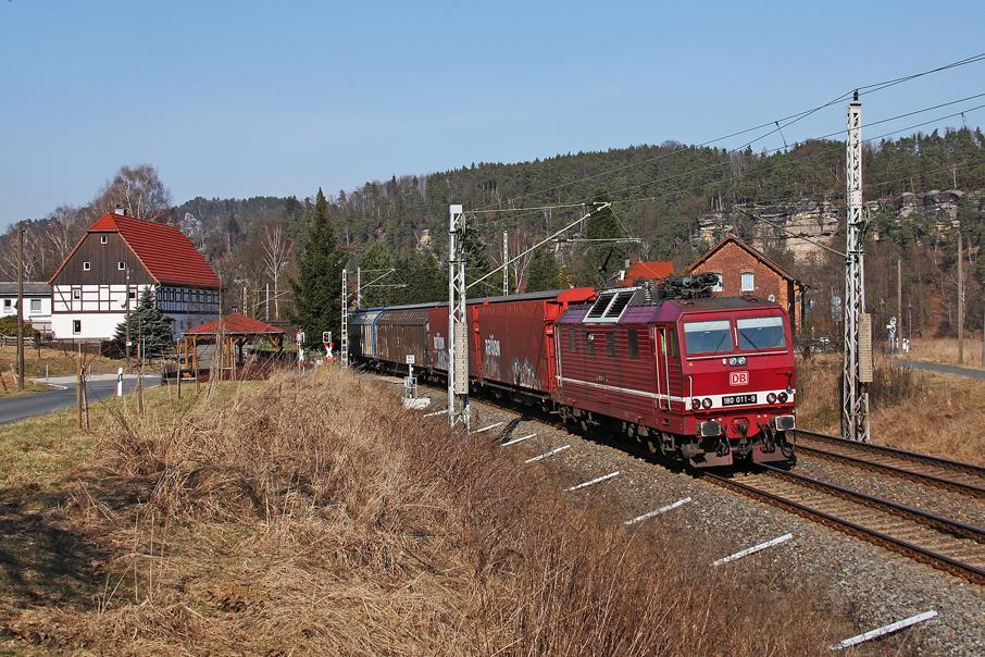 https://img.webme.com/pic/e/elbtalbahn/2120-180-011.jpg