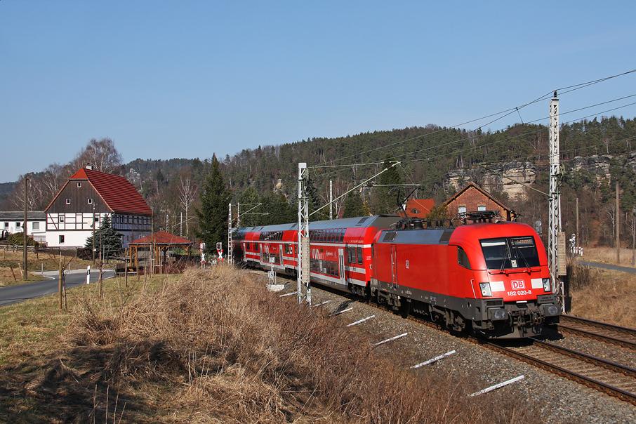 https://img.webme.com/pic/e/elbtalbahn/2128-182-020.jpg