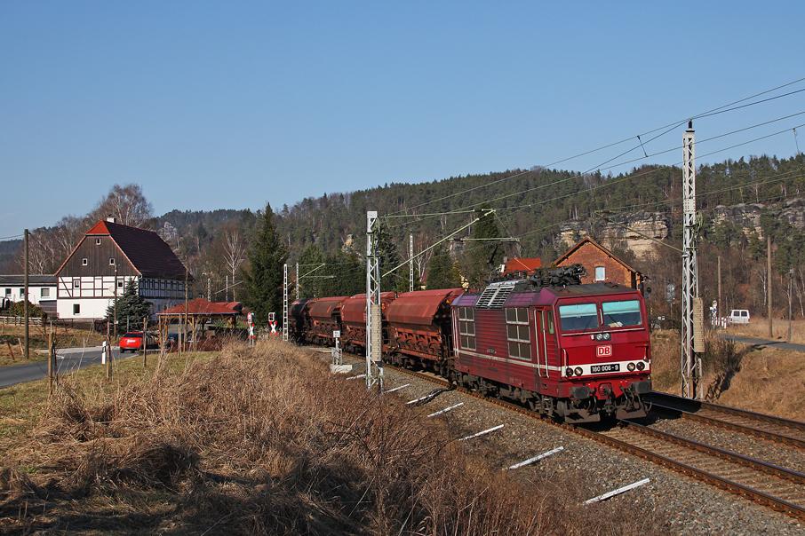 https://img.webme.com/pic/e/elbtalbahn/2134-180-006.jpg