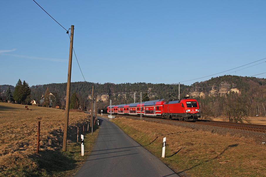 https://img.webme.com/pic/e/elbtalbahn/2165-182-021.jpg