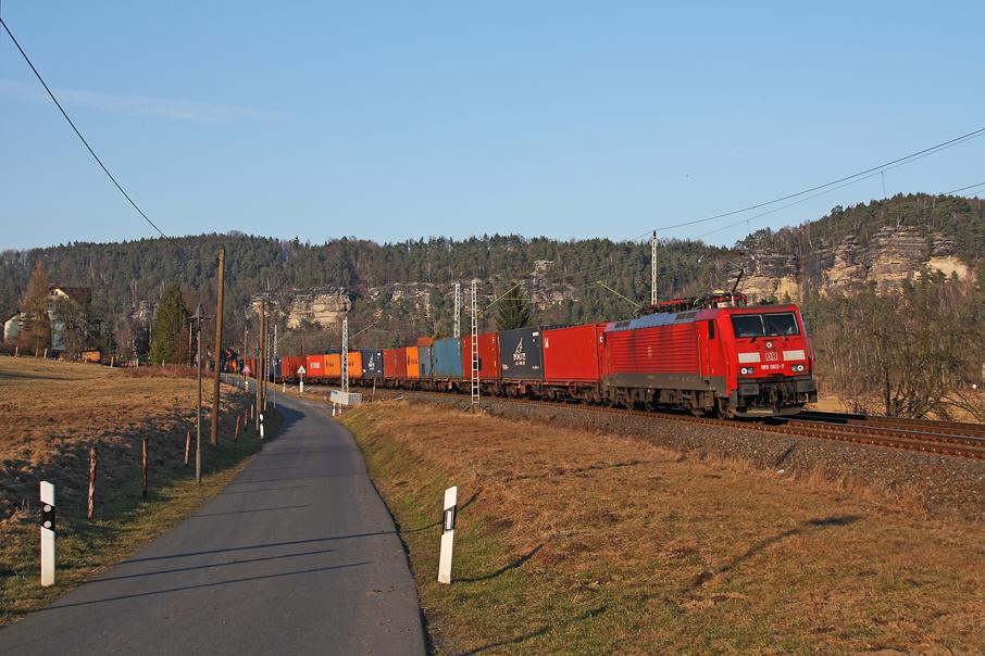 https://img.webme.com/pic/e/elbtalbahn/2173-189-003.jpg
