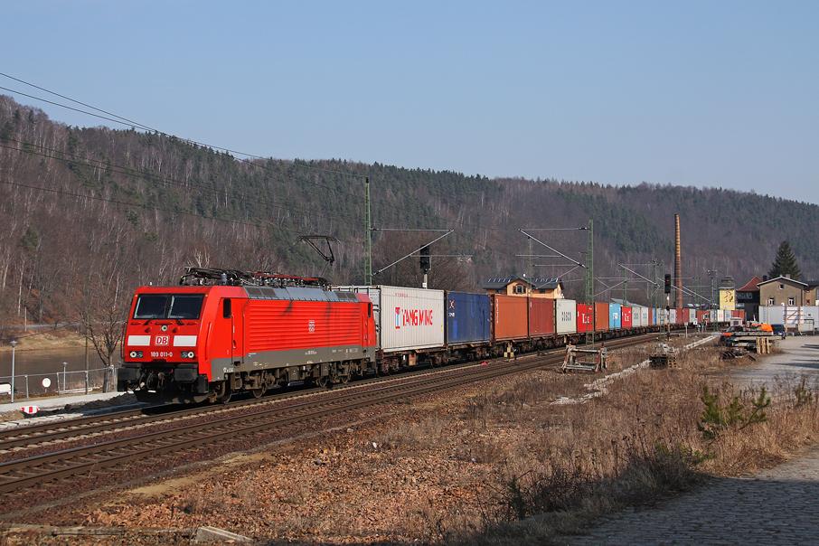 https://img.webme.com/pic/e/elbtalbahn/2202-189-011.jpg