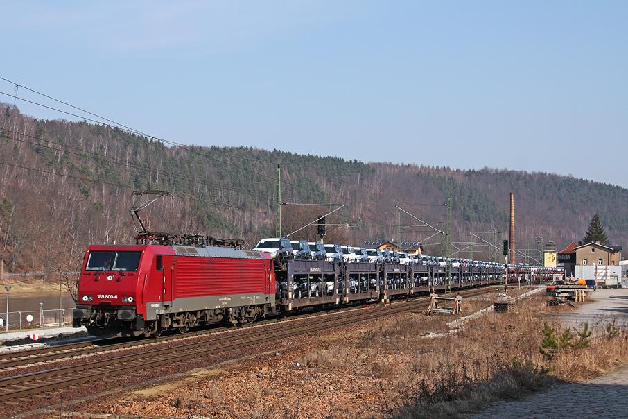 https://img.webme.com/pic/e/elbtalbahn/2210-189-800.jpg
