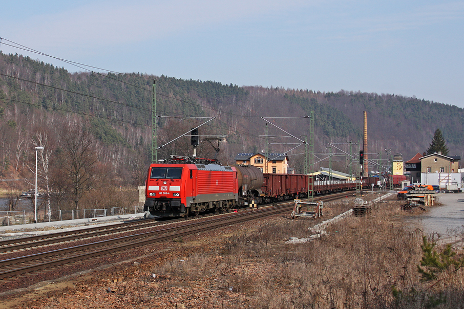 https://img.webme.com/pic/e/elbtalbahn/2225-189-009.jpg