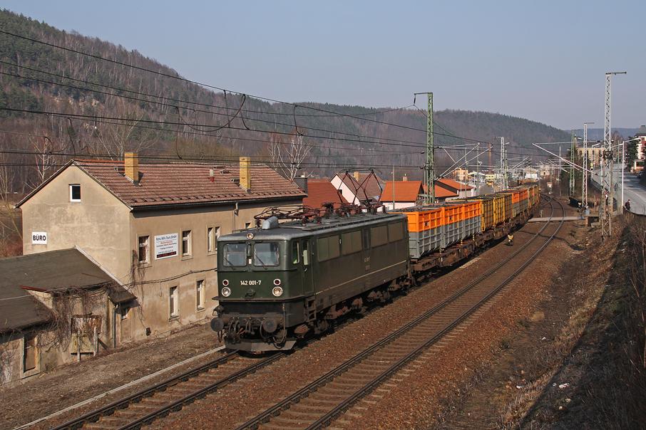 https://img.webme.com/pic/e/elbtalbahn/2262-142-001.jpg