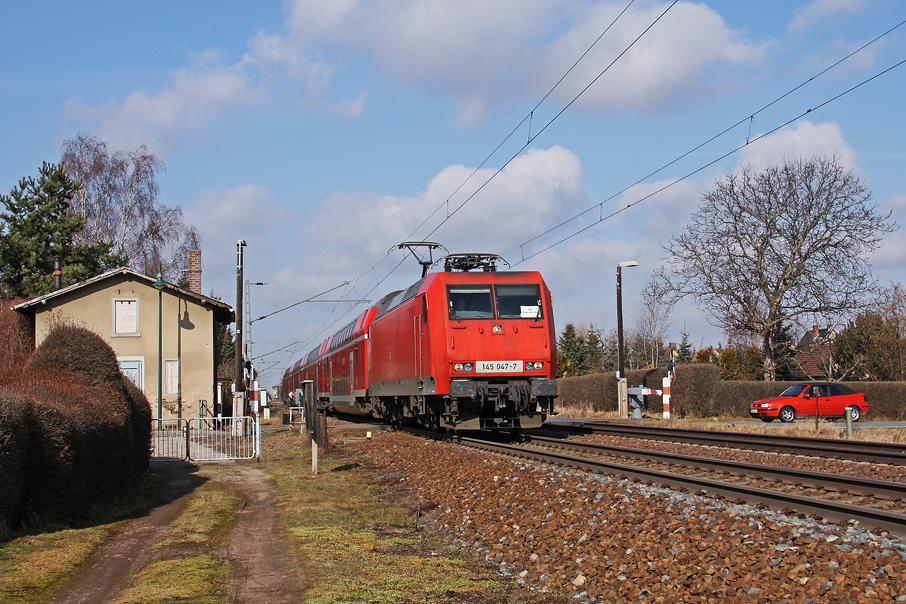 https://img.webme.com/pic/e/elbtalbahn/2341-145-047.jpg