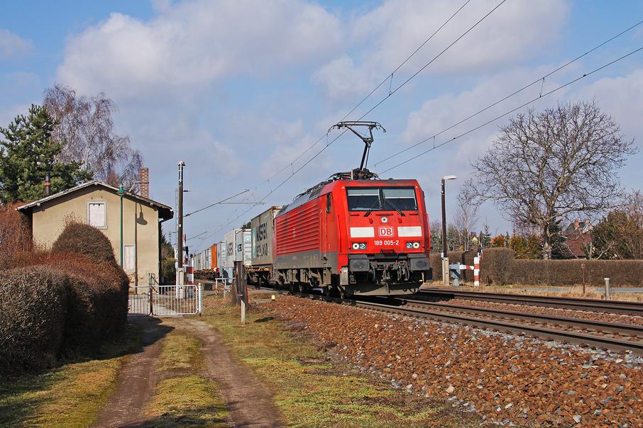 https://img.webme.com/pic/e/elbtalbahn/2345-189-005.jpg