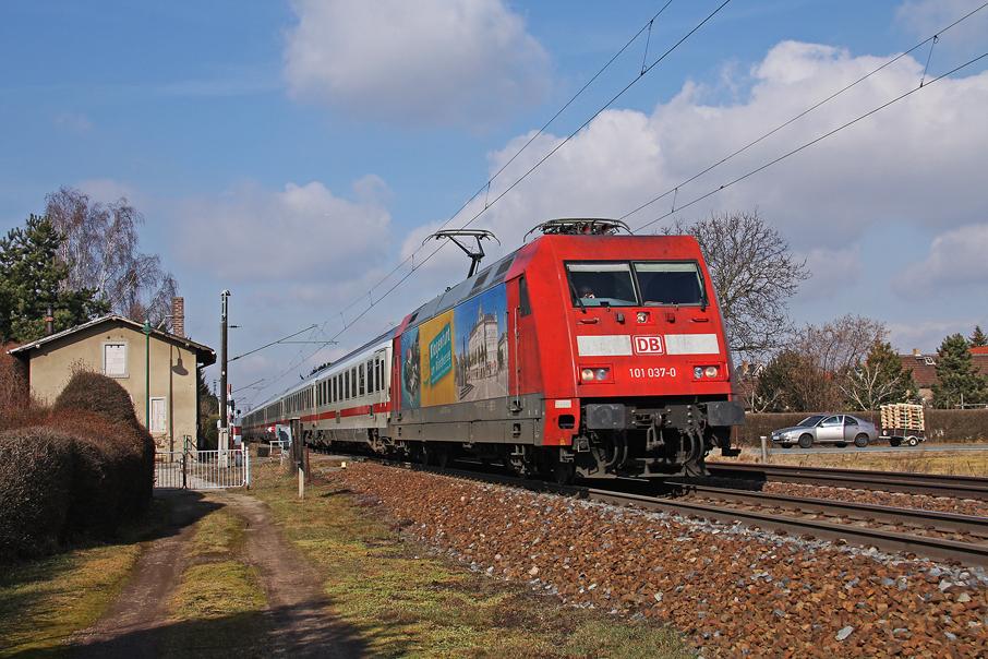 https://img.webme.com/pic/e/elbtalbahn/2355-101-037.jpg