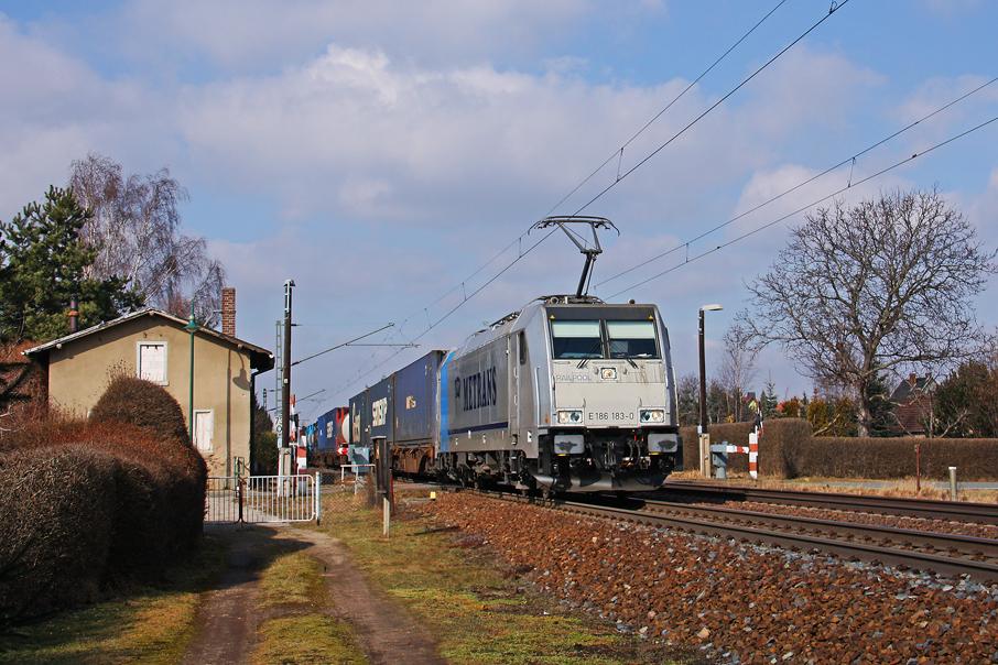 https://img.webme.com/pic/e/elbtalbahn/2360-186-183.jpg