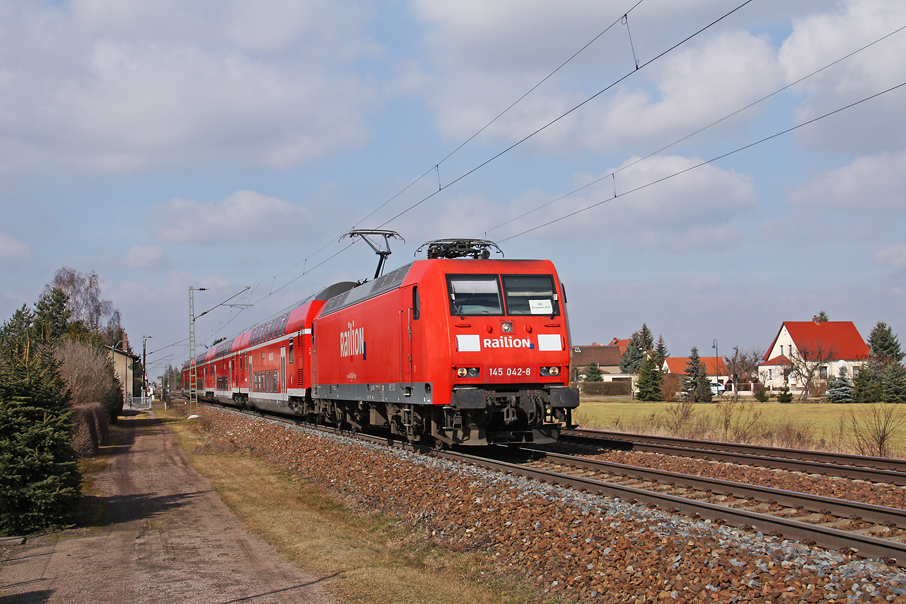 https://img.webme.com/pic/e/elbtalbahn/2366-145-042.jpg