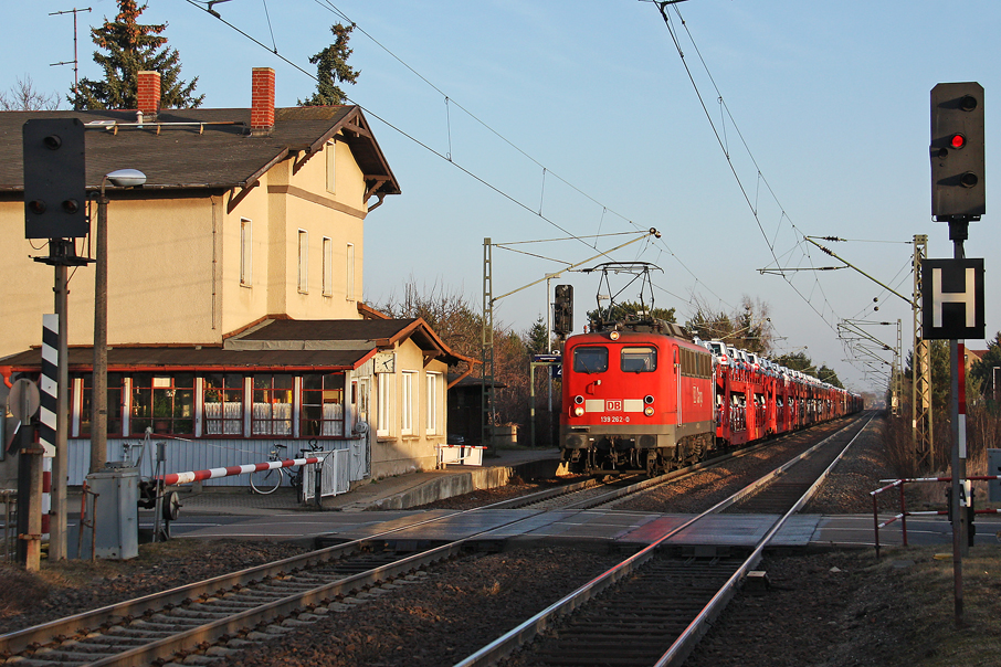 https://img.webme.com/pic/e/elbtalbahn/2466-139-262.jpg