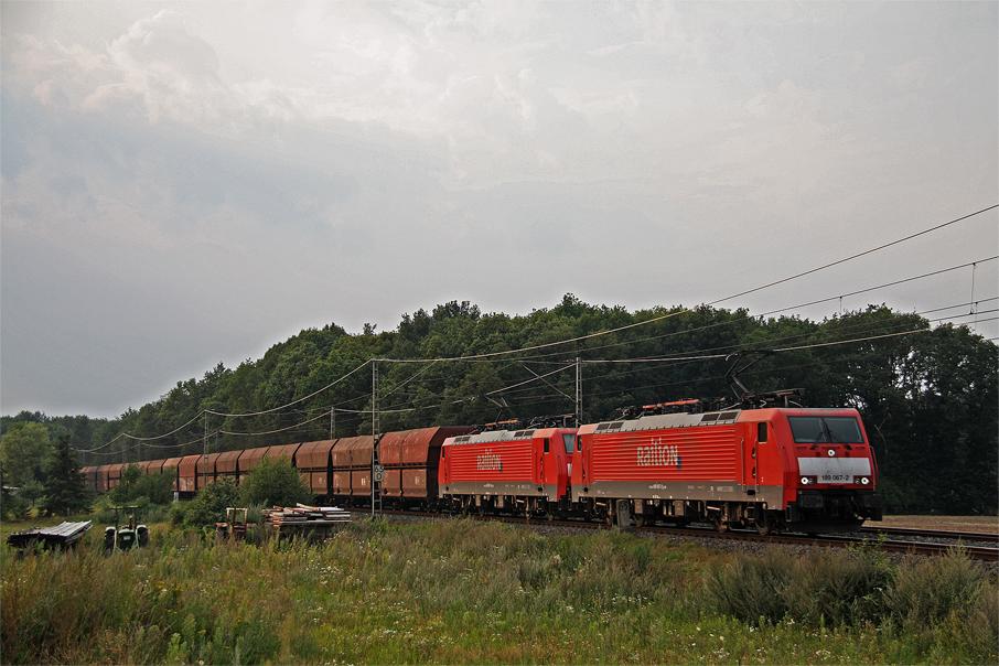https://img.webme.com/pic/e/elbtalbahn/307-189-067_189-087.jpg