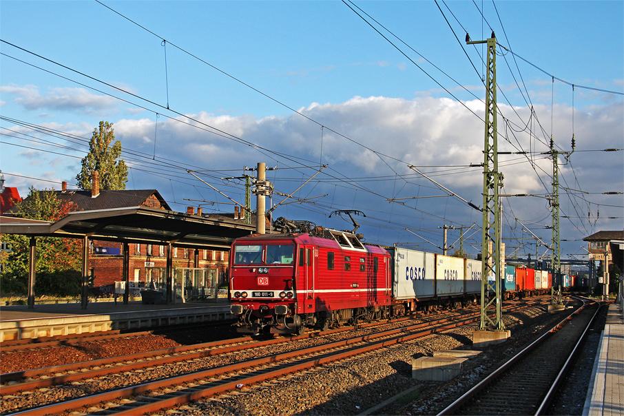 https://img.webme.com/pic/e/elbtalbahn/3992-180-011.jpg