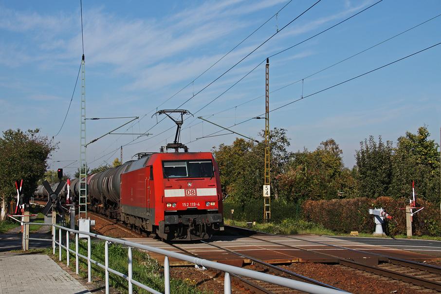 https://img.webme.com/pic/e/elbtalbahn/4055-152-119.jpg