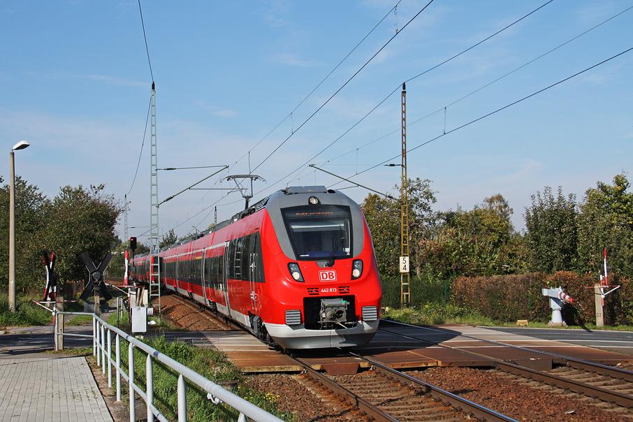https://img.webme.com/pic/e/elbtalbahn/4065-422-833.jpg