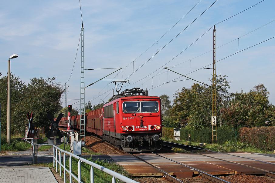 https://img.webme.com/pic/e/elbtalbahn/4081-155-223.jpg