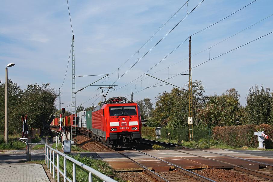 https://img.webme.com/pic/e/elbtalbahn/4087-189-013.jpg