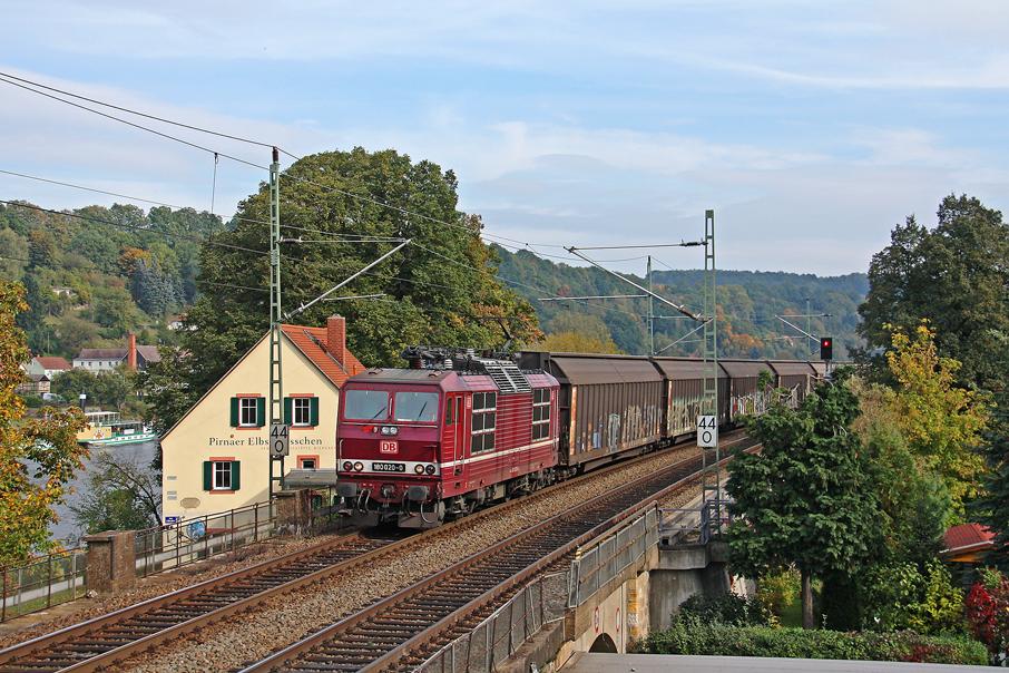 https://img.webme.com/pic/e/elbtalbahn/4106-180-020.jpg