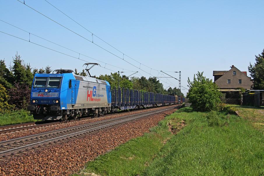 https://img.webme.com/pic/e/elbtalbahn/4137-185-511.jpg