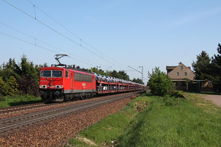 https://img.webme.com/pic/e/elbtalbahn/4147-155-127.jpg