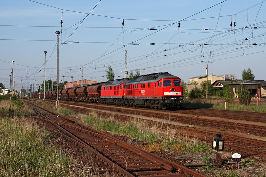 https://img.webme.com/pic/e/elbtalbahn/4167-232-618_259.jpg