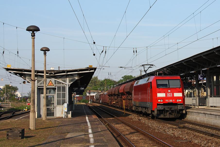 https://img.webme.com/pic/e/elbtalbahn/4173-152-166.jpg