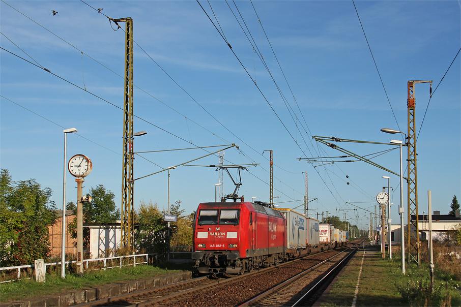 https://img.webme.com/pic/e/elbtalbahn/4185-145-061.jpg