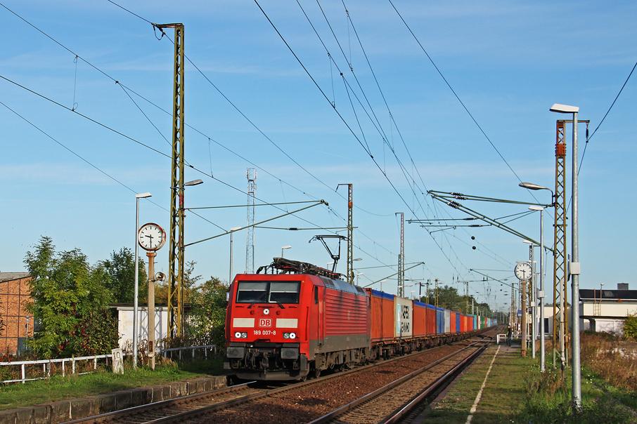 https://img.webme.com/pic/e/elbtalbahn/4195-189-007.jpg