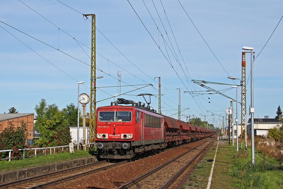 https://img.webme.com/pic/e/elbtalbahn/4206-155-081.jpg