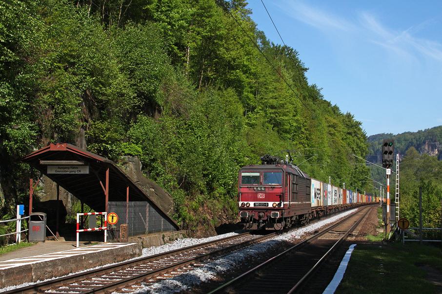 https://img.webme.com/pic/e/elbtalbahn/4232-180-011.jpg