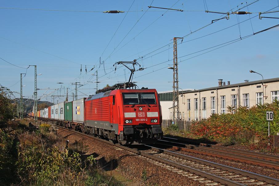 https://img.webme.com/pic/e/elbtalbahn/4281-189-005.jpg
