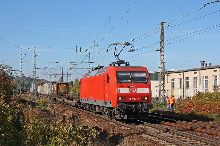https://img.webme.com/pic/e/elbtalbahn/4286-145-030.jpg