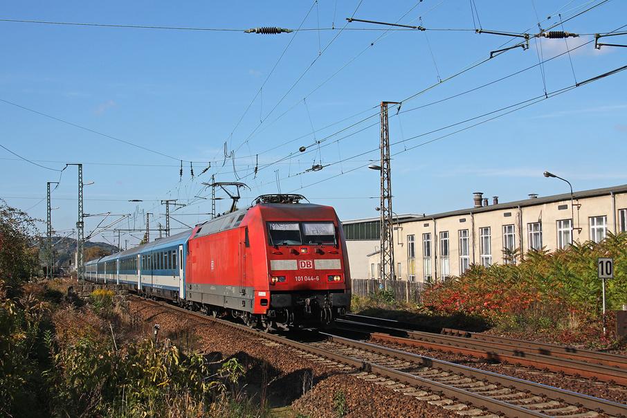 https://img.webme.com/pic/e/elbtalbahn/4290-101-044.jpg
