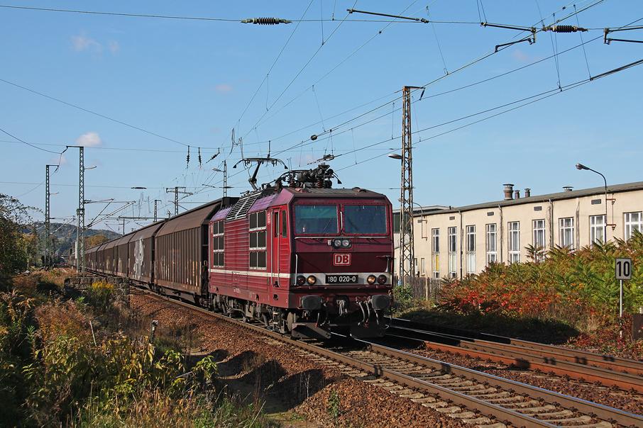 https://img.webme.com/pic/e/elbtalbahn/4300-180-020.jpg