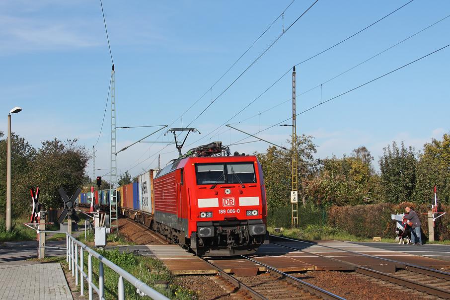https://img.webme.com/pic/e/elbtalbahn/4313-189-006.jpg