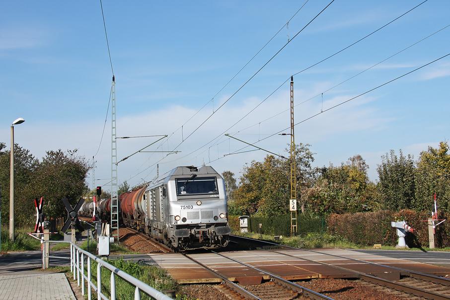 https://img.webme.com/pic/e/elbtalbahn/4321-75103.jpg
