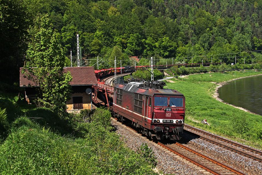 https://img.webme.com/pic/e/elbtalbahn/4323-180-006.jpg