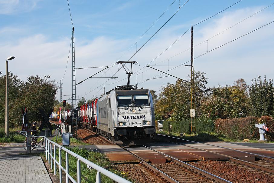https://img.webme.com/pic/e/elbtalbahn/4338e-186-181.jpg