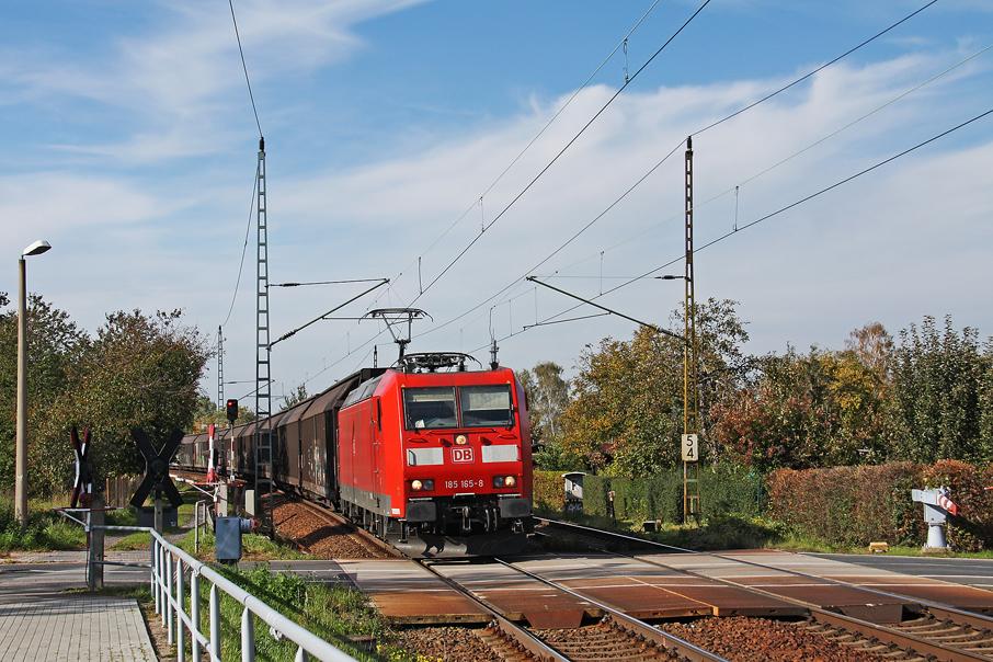 https://img.webme.com/pic/e/elbtalbahn/4342-185-165.jpg