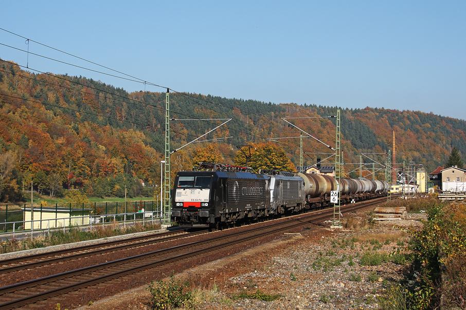 https://img.webme.com/pic/e/elbtalbahn/4352-189-209.jpg