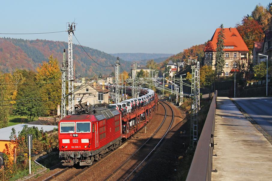 https://img.webme.com/pic/e/elbtalbahn/4424-180-008.jpg