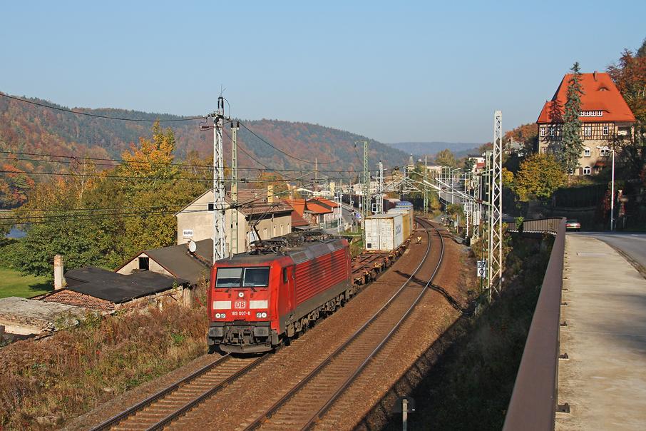 https://img.webme.com/pic/e/elbtalbahn/4427-189-007.jpg