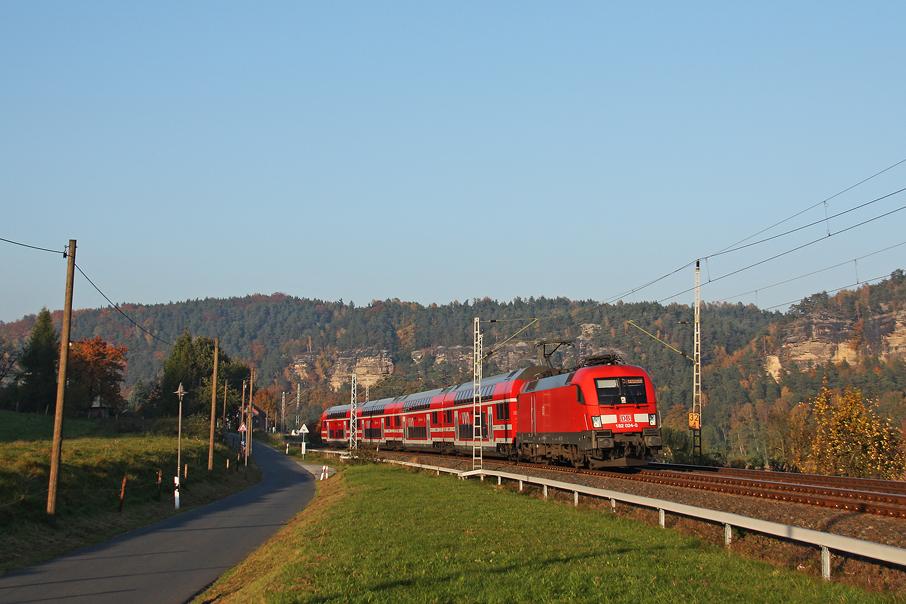 https://img.webme.com/pic/e/elbtalbahn/4442-182-024.jpg
