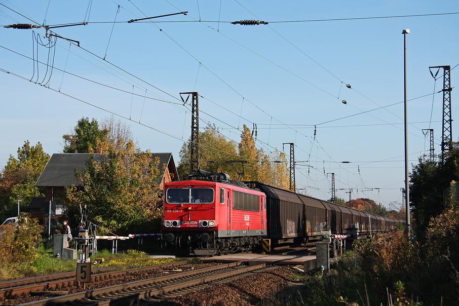 https://img.webme.com/pic/e/elbtalbahn/4461e-155-236.jpg