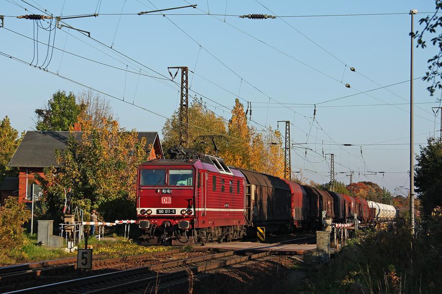 https://img.webme.com/pic/e/elbtalbahn/4512-180-011.jpg