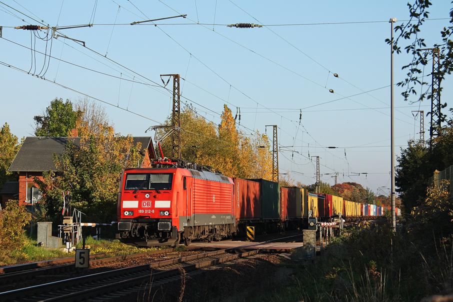 https://img.webme.com/pic/e/elbtalbahn/4521-189-012.jpg