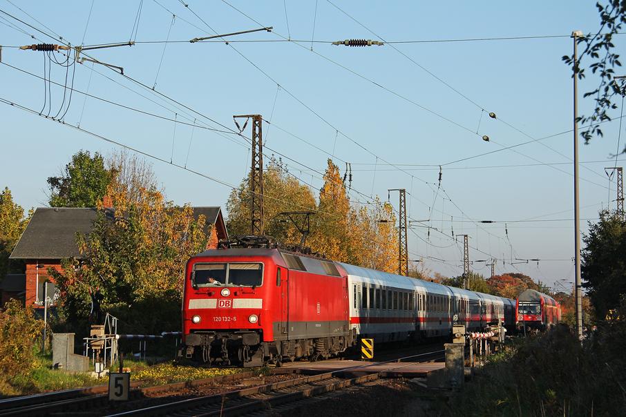 https://img.webme.com/pic/e/elbtalbahn/4532-120-132.jpg