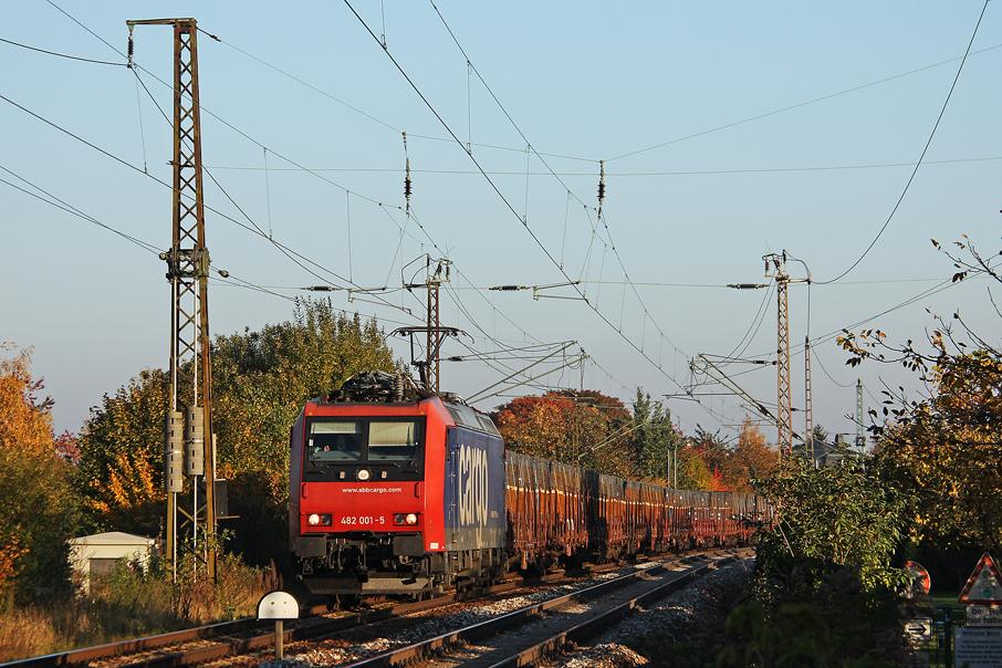 https://img.webme.com/pic/e/elbtalbahn/4543-482-001.jpg